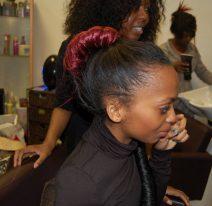 black-salon